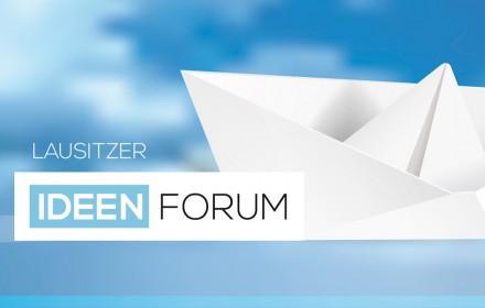 4.lausitzer-ideenforum-die-sieben-businessregeln-regina-foerst