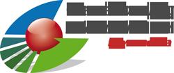 Logo_gewerbering-stadtzukunft-hoyerswerda-header