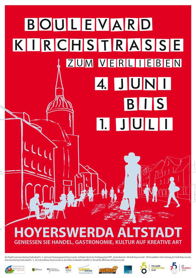 boulevard.kirchstrasse-hoyerswerda-gewerbering-stadtzukunft